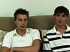 Japanese twink emos and twink cute boys movies from cuban