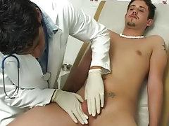 Old gay guy cumshots and cumshots gay semen pics