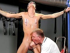 Gay twink discipline free videos and boy ass cum pics - Boy Napped!