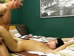 Tamil teacher in gay sex and men fetish hood youtube at Bang Me Sugar Daddy