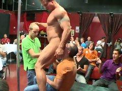 Gay group orgies and gay hotel orgies yahoo groups at Sausage Party