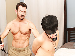 After fucking the cum out of Kyler, this chab gives him a facial previous to tucking him back into his closet for later free gay ebony hardcore pics a