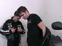 Gay men dark bush tubes and mens in shirts but no underwear nude photos at Staxus