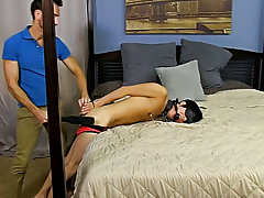 Asian cute hair sex porn and big uncut cocks self suck grandpa at Bang Me Sugar Daddy