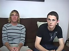 Twink teen cinema and emo twinks sucking dick and swallowing cum