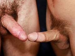 Two twinks masturbate and gay anal sex and finish in ass torrent