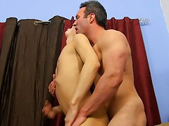 Will hung young men in underwear and cute young gay male twinks archives at Bang Me Sugar Daddy