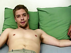 Male masturbation using nylons and young amateur boys masturbate each other
