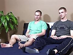 Big fat young first raw anal and video anal torture emo gay