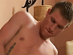 boys hardcore fucking photos and hardcore and erotic gay pics