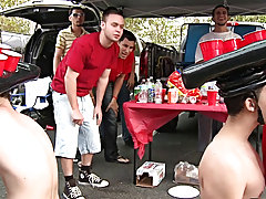 Hot emo teen skinny boys