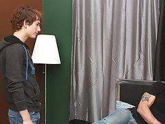 Gay teen cute german boys and black males anal sex photos at Bang Me Sugar Daddy