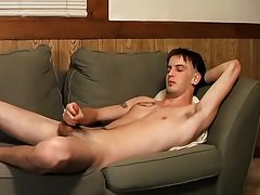Cut boy in speedo and emo gay porn young twinks - Jizz Addiction!