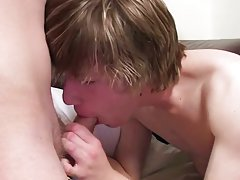Young boy man sex pic and young boys sucking dicks pictures - Euro Boy XXX!