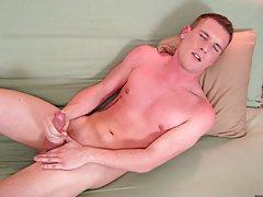 Young boys masturbation movie and hard art boy masturbation