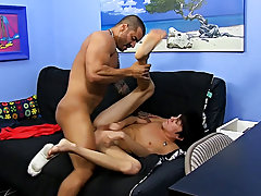 Photos of naked gorgeous mexican men and free pictures of interracial gay anal at Bang Me Sugar Daddy