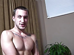Nude straight boys jacking each other videos free and short film twink