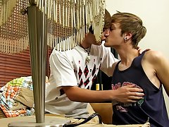 Gay sexy twinks and gay twink college dudes videos