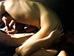 Gay sucks cut cock to completion and men fucking cows free videos - at Tasty Twink!