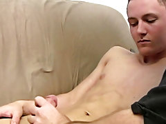 Masturbation men and old man solo masturbation