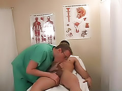 Young gay twinks in speedos and emo twink fisted pictures