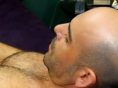 Gay naked playboy models and surf gay turkish boys at I'm Your Boy Toy