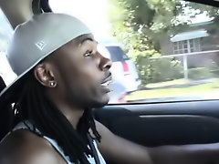 Black men naked straight and gay black men in fucking