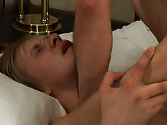 Naked arab twinks pix and naked hairless twinks