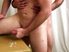 Pic seduce straight gay and straight guys sucking dicks