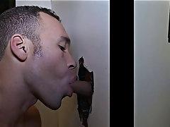 Porn photo police blowjob and teacher blowjob boys pics