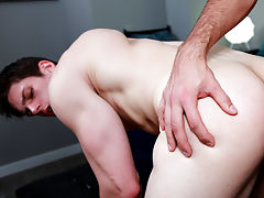 Twinks movies fuck fetish and picture naked anal gay boy
