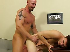 Gay twinks in cowboy boots pictures and gay nude male twink tricked at My Gay Boss