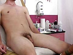Normal blowjob photo and blowjob porn no credit card needed