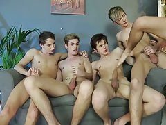 Young twink cartoon and arab twinks porn gallery at Staxus