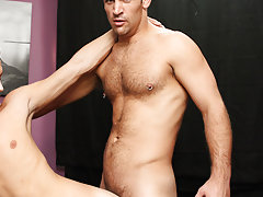 Piss underwear bulge cute and xxx cute man to man porn picture at I'm Your Boy Toy
