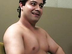 Free nude hunk photo and hardcore male boy hunk xxx free