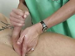 Youtube male handsome masturbation and free gay dick sucking and masturbation pic