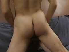 Western fucking indian twinks and american twinks gay young at Teach Twinks