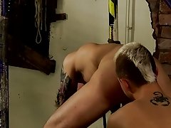 Images of a boy fuck his ass and short muscle men porn - Boy Napped!