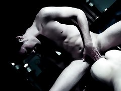 When the vampire finally sinks his cock into Brice, their fucking is intense and passionate free gay eurotwink feet - Gay Twinks Vampires Saga!