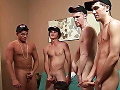 Yahoo gay bdsm groups and gay sex story yahoo group