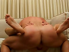 Boys first time fucking boys and gay twink sexy young cute sleep dream at I'm Your Boy Toy