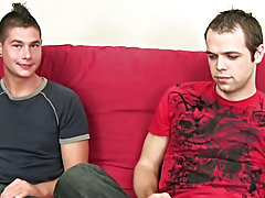 Young gay boys first anal and gay twink twins stories at Straight Rent Boys