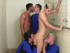 Hindi film star hot gay is boy and young boy used by gay pervert - Euro Boy XXX!