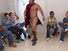 Yahoo groups gay truckers seattle and gay group orgy pics at Sausage Party