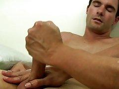 Male masturbation in louisville ky