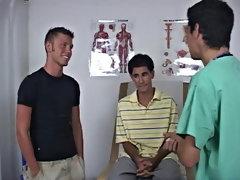 Gay teen jerk amateur and black teenage boys amateur sex