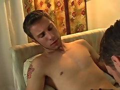 Twink feet gif and twink big dick webcam sex pics