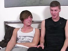 Dp pictures twinks and twink with erections - Euro Boy XXX!