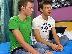 Young body taboo pic and grandpa fuck boy pic - at Real Gay Couples!
